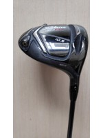 Titleist 917D2 10.5* Golf Driver Stiff Regular