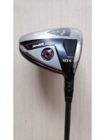 Callaway Razr Fit 10.5* Golf Driver Regular