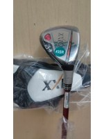 BRAND NEW XXIO MP1000 Golf Hybrid 3 Stiff Regular