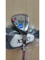 BRAND NEW XXIO MP1000 Golf Hybrid 3 Regular
