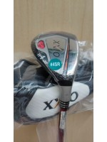 BRAND NEW XXIO MP1000 Golf Hybrid 4 Stiff Regular