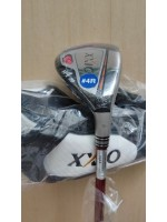 BRAND NEW XXIO MP1000 Golf Hybrid 4 Regular