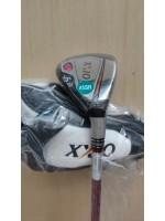 BRAND NEW XXIO MP1000 Golf Hybrid 5 Stiff Regular