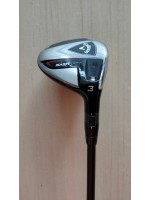 Callaway Razr Fit Wood 3 Regular