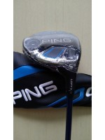 BRAND NEW PING G SF Tec Golf Wood 5 Regular