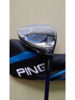 BRAND NEW PING G Golf Wood 5 Stiff Regular