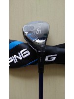 BRAND NEW PING G Golf Hybrid 4 Regular