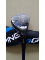 BRAND NEW PING G Golf Hybrid 5 Regular