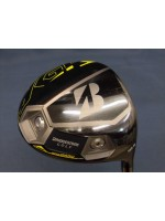 Bridgestone JGR 10.5* Driver Stiff Regular