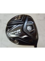 Bridgestone Tour BXD-05 10.5* Driver Stiff Regular