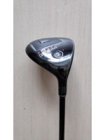 OnOff Arms 2015 Kuro Golf Wood 3 Stiff Regular