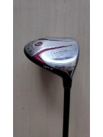 OnOff Arms 2014 Golf Wood 3 Regular