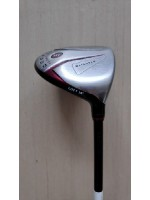 OnOff Arms 2014 Golf Wood 5 Regular