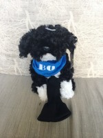 Creative Cover Bo the Pup Headcover
