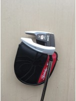 Taylormade Spider SI 32 Putter 35""