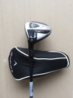 Callaway Razr Fit Wood 3 Regular LEFT HANDED