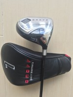 Onoff 2012 Type S Driver 10* Stiff  Regular