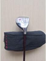 Onoff Fairway Wings Type D 2008 Hybrid 5 Regular