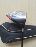 Taylormade Superfast Driver 10.5 Regular