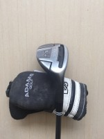 Adams Golf Idea V4 Hybrid 4 Regular