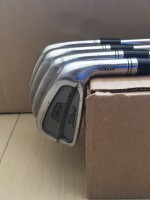 Titleist CM735 Iron Regular