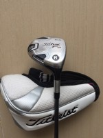 Titleist 909F2 Wood 5 Regular