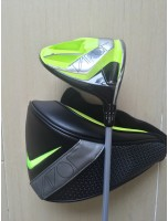 Nike Vapor Speed Driver Regular (Japan Spec)