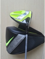 Nike Vapor Speed Driver Stiff Regular (Japan Spec)