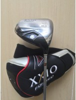 XXIO Forged Driver 10.5* Regular