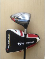 Taylormade Superfast Wood 3 Regular