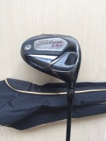 Titleist 910D3 Driver 9.5 Stiff (Japan Spec)