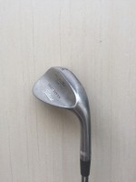 Titleist Vokey 252.08 Wedge 52*