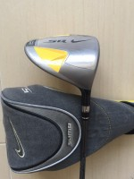 Nike SQ Sumo Driver 10.5 Stiff Regular