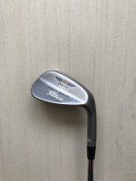 Titleist Vokey 254.14 Wedge 54*