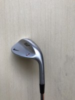 Nike SV Tour Wedge 56*
