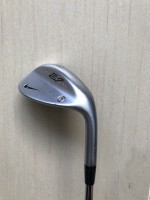 Nike SV Tour Wedge 58*