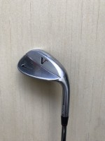 Nike VR Forged Wedge 52*
