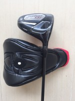 Titleist 910D3 Driver 10.5 Regular (Japan Spec)