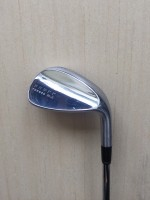 Onoff Forged 2013 Wedge 50*