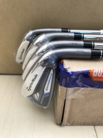 Taylormade Speedblade HL Iron Regular *New*