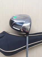 Callaway Legacy Driver 10.5 Regular (Japan Spec)