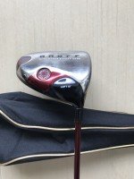 Onoff 2011 Type D Driver 10* Stiff Regular