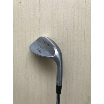 Titleist Vokey Chrome 254.14 Wedge 54*