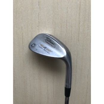 Titleist Vokey SM56.10 Wedge 56*