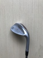 Titleist Vokey SM56.12 Wedge 52*