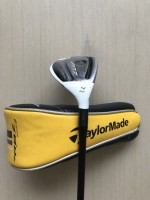 Taylormade RBZ Stage 2 Hybrid 4 Regular