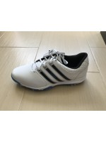 Adidas Tour360 X WD (White)