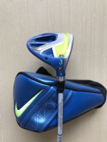 Nike Vapor Fly Wood 3 Regular
