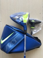 Nike Vapor Fly Driver Regular (Japan Spec)