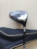 Titleist 909D3 Driver 9.5 Regular